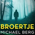 Broertje | Michael Berg |