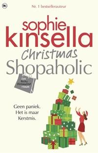 Christmas Shopaholic | Sophie Kinsella |