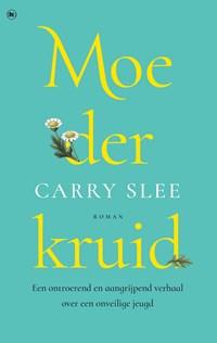 Moederkruid | Carry Slee |