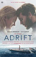 Adrift   Tami Oldham Ashcraft  