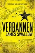 Verbannen | James Swallow |
