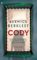 Cody | Bernice Berkleef |