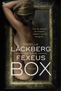Box   Camilla Läckberg ; Henrik Fexeus  