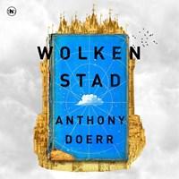 Wolkenstad | Anthony Doerr |