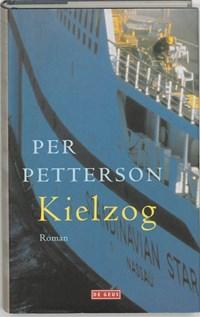 Kielzog   Per Petterson  