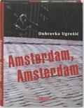 Amsterdam, Amsterdam   D. Ugresic  