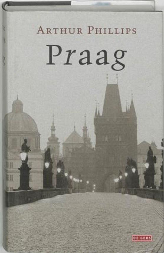 Praag