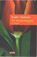 De boodschapper en de Koran   Kader Abdolah  