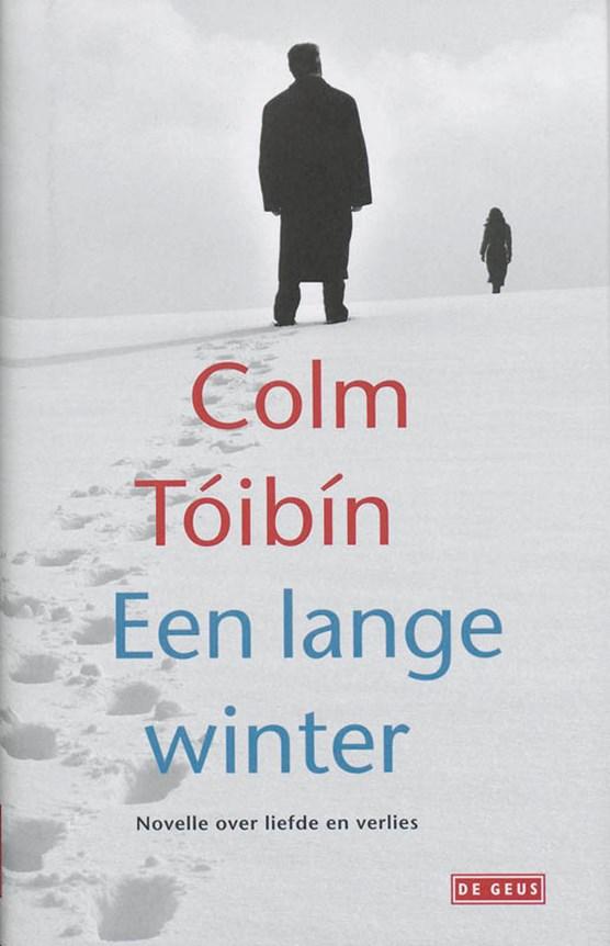 Een lange winter