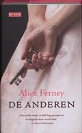 De anderen | A. Ferney |