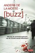 Buzz | Anders de la Motte |