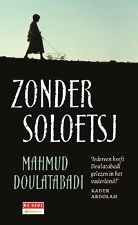Zonder Soloetsj | Mahmud Doulatabadi |