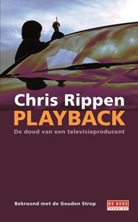 Playback | Chris Rippen |