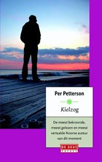 Kielzog | Per Petterson |