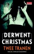 Twee tranen | Derwent Christmas |