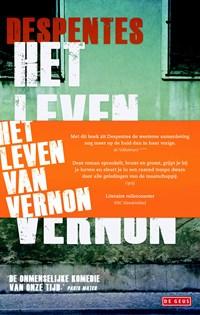 Het leven van Vernon 2 | Virginie Despentes |