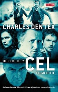 Cel | Charles den Tex |