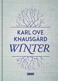 Winter   Karl Ove Knausgård  