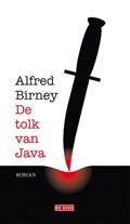 De tolk van Java   Alfred Birney  