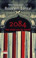 2084   Boualem Sansal  