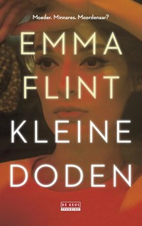 Kleine doden | Emma Flint |