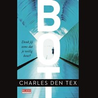 Bot | Charles den Tex |