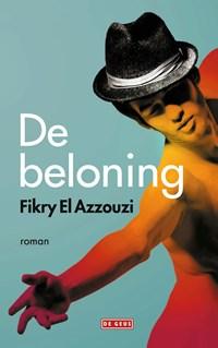 De beloning | Fikry El Azzouzi |