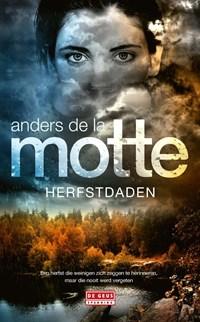 Herfstdaden | Anders de la Motte |