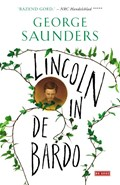 Lincoln in de bardo   George Saunders  