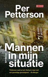 Mannen in mijn situatie | Per Petterson |