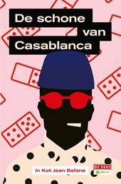 De schone van Casablanca