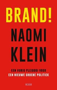 Brand! | Naomi Klein |