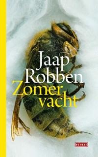 Zomervacht | Jaap Robben |