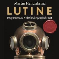 Lutine | Martin Hendriksma |