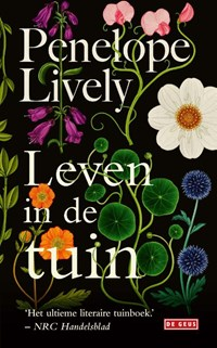 Leven in de tuin | Penelope Lively |