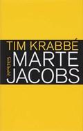Marte Jacobs | Tim Krabbé ; Tim Krabbe |
