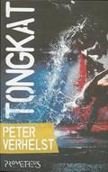 Tongkat | Peter Verhelst |