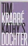 Kathy's dochter   Tim Krabbe  