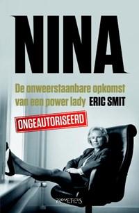 Nina | Eric Smit |