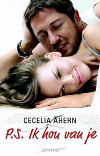 PS: Ik hou van je | Cecelia Ahern |
