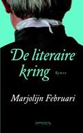 De literaire kring   Marjolijn Februari  