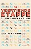 De veertiende etappe | Tim Krabbé |