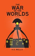 The war of the worlds | H.G. Wells |