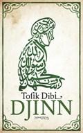 Djinn | Tofik Dibi |