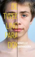 De tweelingparadox | Nowelle Barnhoorn |