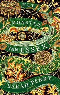 Het monster van Essex | Sarah Perry |