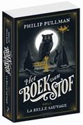 Het boek van Stof | Philip Pullman |