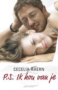 PS: Ik hou van je | Cecilia Ahern |