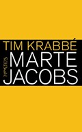 Marte Jacobs | Tim Krabbé |