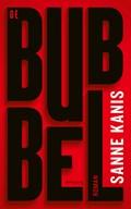 De Bubbel | Sanne Kanis |